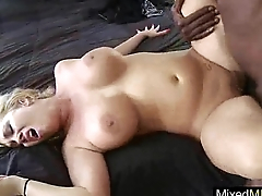 Mature Hot Slut Lady (tara star) Bang On Cam With Huge Black Dick Stud mov-26