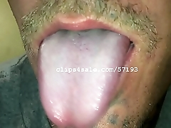 SV Tongue Part3 Video1 Preview