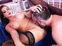 www.3movs.com---anna-polina-has-her-trimmed-twat-tongued-in-the-hospital lq
