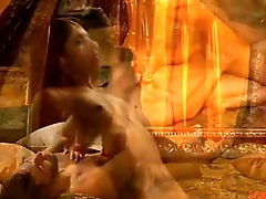 Indian Erotic Sex Part3