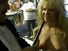 Annabel Chong   Worlds Biggest Gangbang 1(Completo)