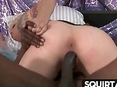 Related hot girl cum and squirt 27