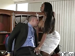 (codi bryant) Big Tits Office Slut Girl Banged Hardcore vid-07