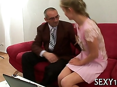 Nubiles with big dicks porn