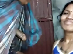 Desi village gangbang Part 2