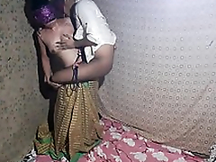 Indian School girl fucking desi indian porn with techer student Bangladesh academy fuck