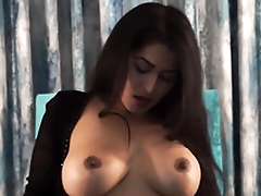 My beautiful Desi XXX GF likes to have my cock at her disposal