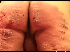 Extrem Beating - More @ www.free-extreme.com