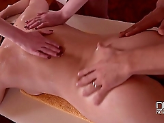 Premium Sex Massage  Triple Happy Ending