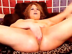 camskiwi.com hot bbw webcam dildo action